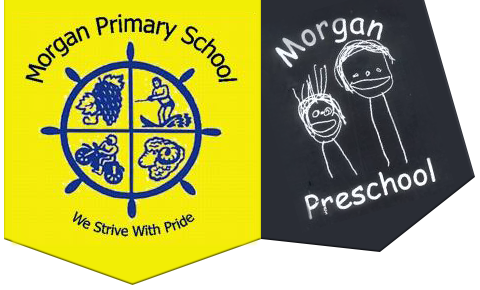 Morgan Primary School