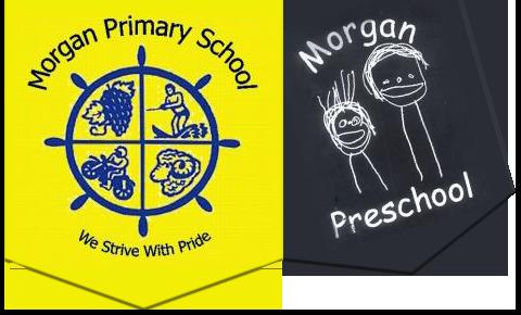 Morgan Primary School